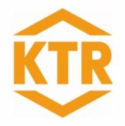 Каталоги и брошюры KTR