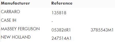 12016289B